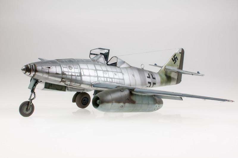 02-10-14 Me 262A-2a FINAL-10.jpg