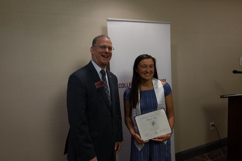 2019-05-16 A Graduation-39.jpg