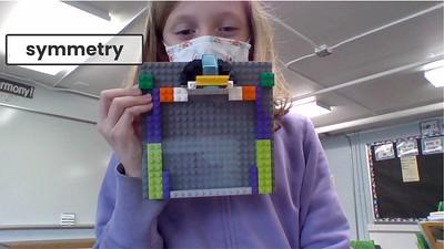 LS 4th Math Legos 11-24-20