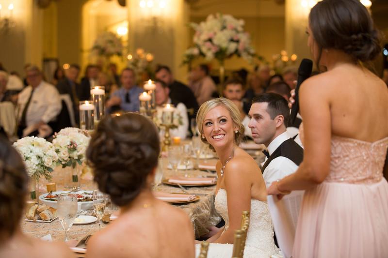 Meredith Wedding JPEGS 3K-830.jpg