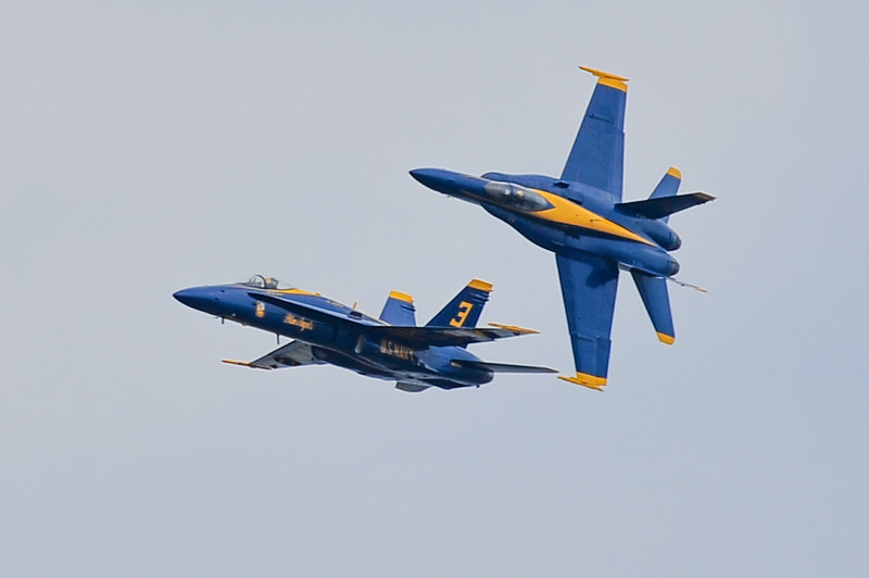 2014 USNA Blue Angels-10.jpg