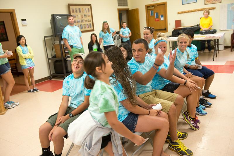 July 24, 2014Science Camp 1551.jpg