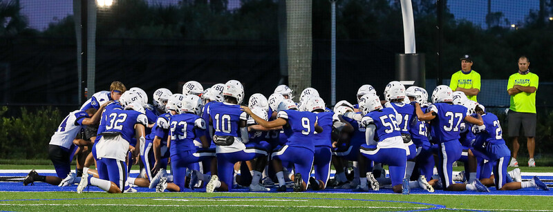 9.11.20 CSN Varsity Football vs Gateway-57.jpg