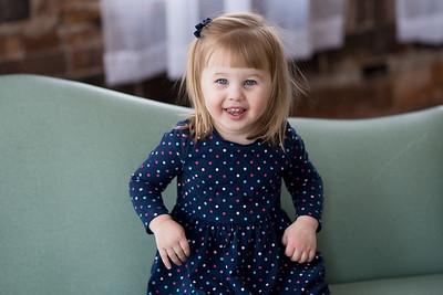 Addison (2)