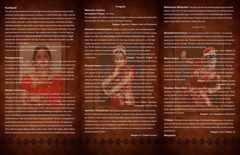Neelima-brochure_inside.jpg