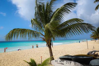 Barbados 2015 vol.1