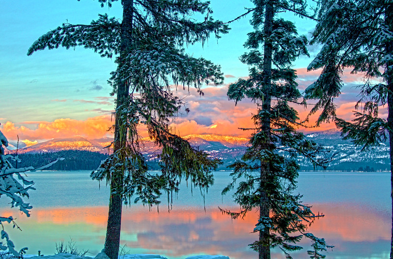 Priest_Lake_HDR12.jpg