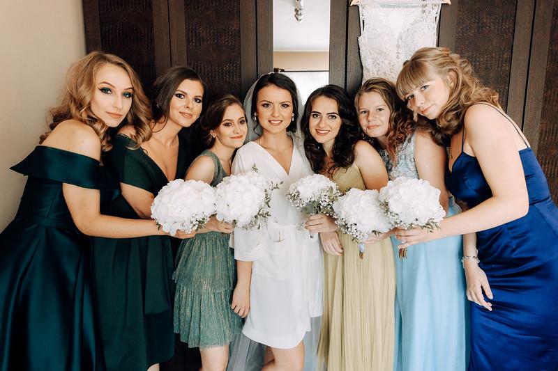 Wedding-0360.jpg