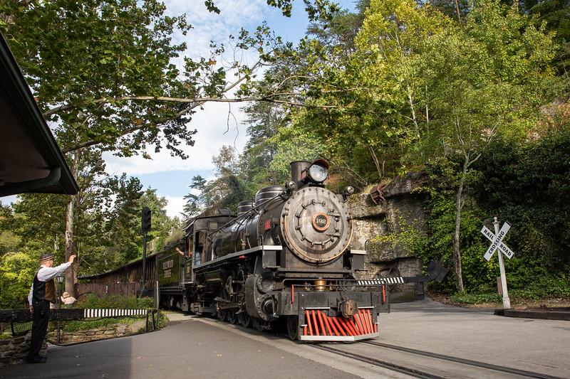 WVWS_Dollywood Railroad-7727.jpg