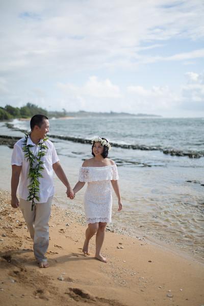 waipoli-kauai-vow-renewal-80.jpg
