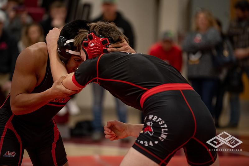 Wrestling at Granite City-09164.jpg