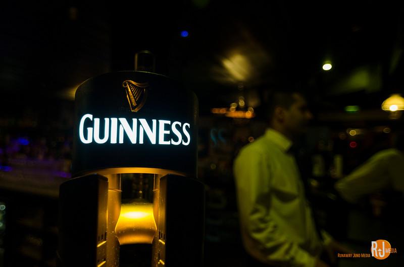 Ireland-ATWS Opening-4391.jpg