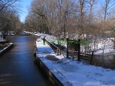 Pennsylvania - January, 2006