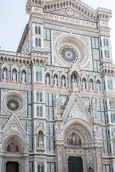 Thrive_Italy_2019_February22-15.jpg