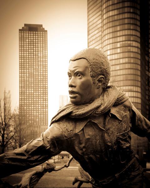 Chicago 2011-1.jpg