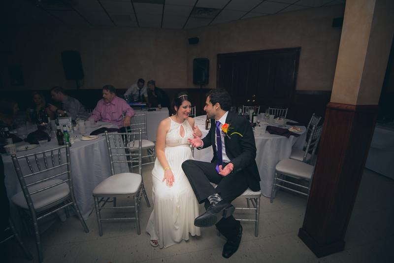 MJ Wedding-292.jpg