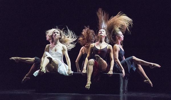 Ballet Preljocaj 19