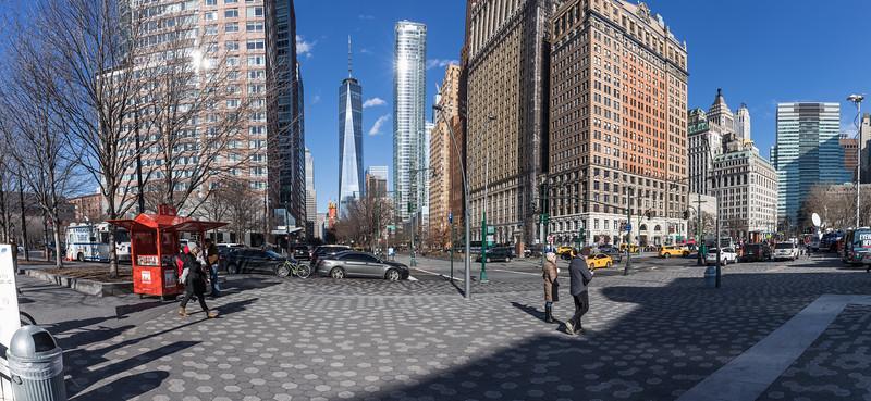 BATTERY_PARK_WTC_PANO.jpg