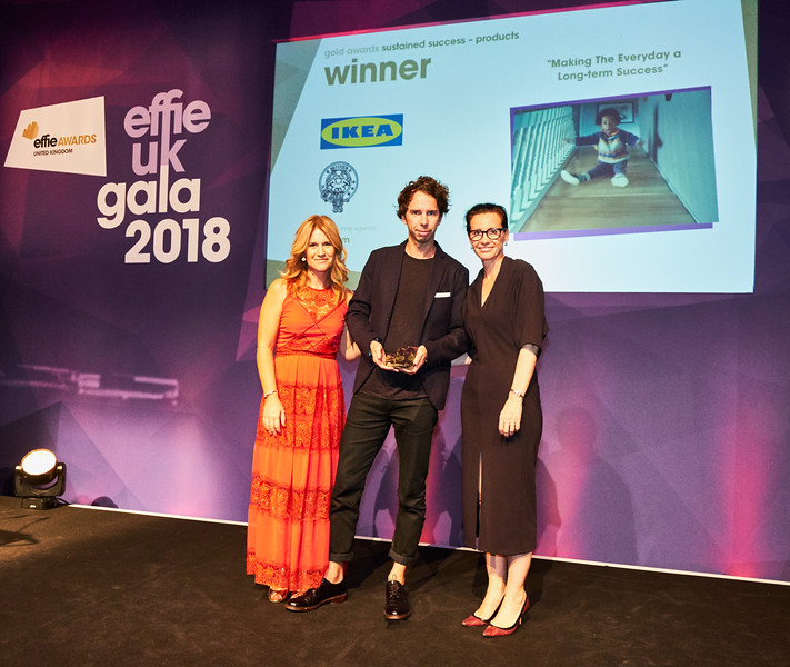 Effie-Awards-2018-0118.JPG