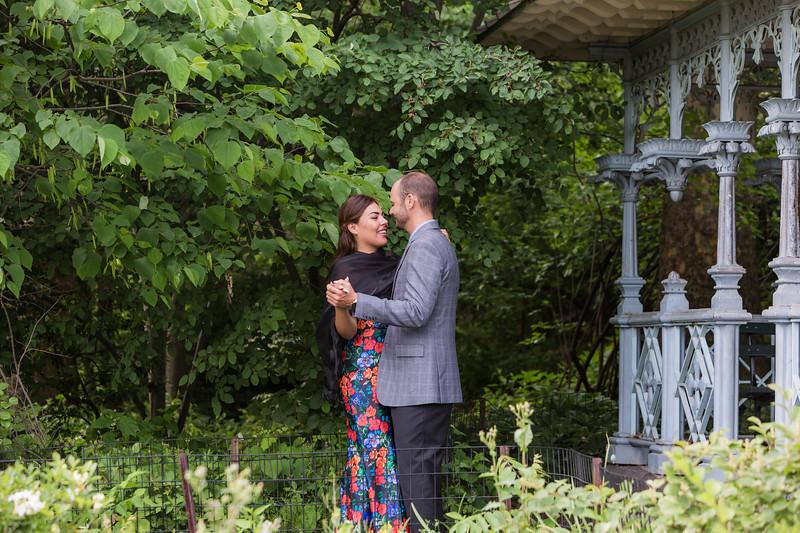 Central Park Wedding - Angelica & Daniel (69).jpg