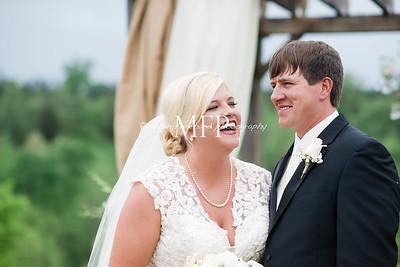 Ashley & Allen | Wedding