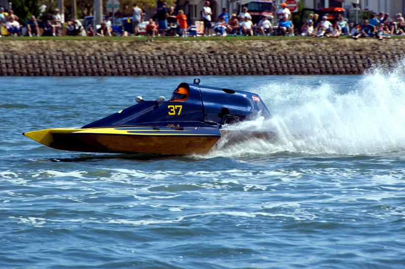 20070930 Hydrofest-1492.JPG