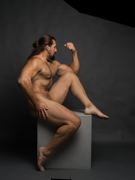 will-newton-male-art-nude-2019-0071.jpg