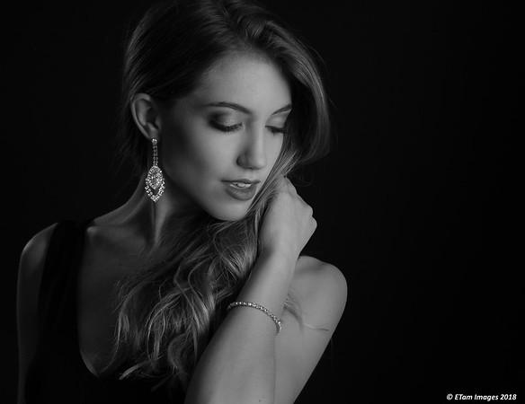 Melissa - Studio Imagery