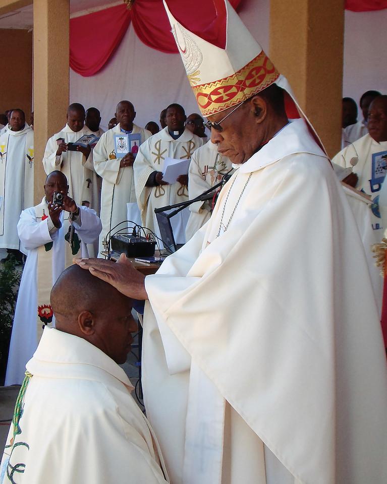 POPE-CARDINALS