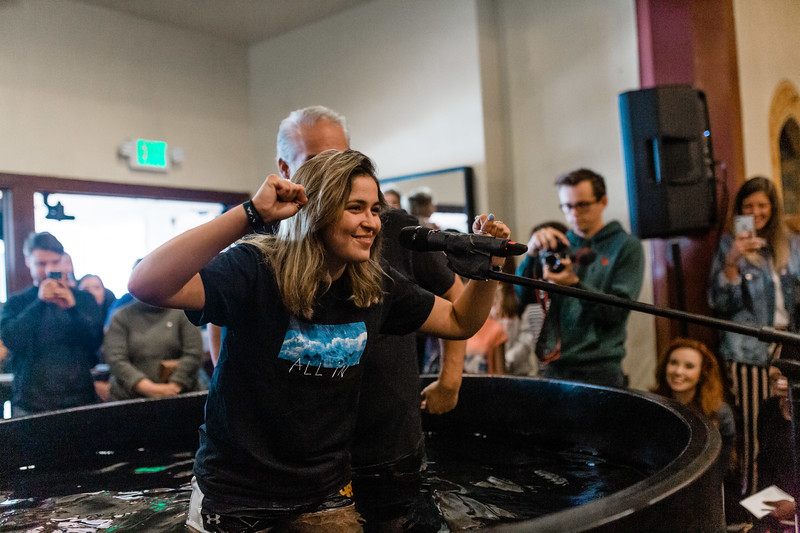 2019_04_28_Sunday_Baptism_JL-22.JPG