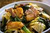 4100_d810a_Omei_Restaurant_Santa_Cruz_Food_Photography