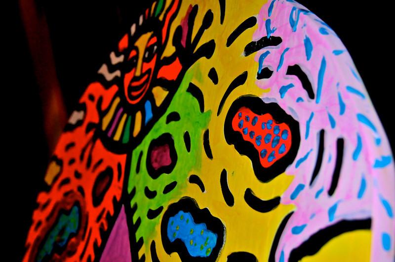 2009-0821-ARTreach-Chairish 121.jpg