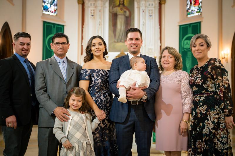 Vincents-christening (44 of 193).jpg