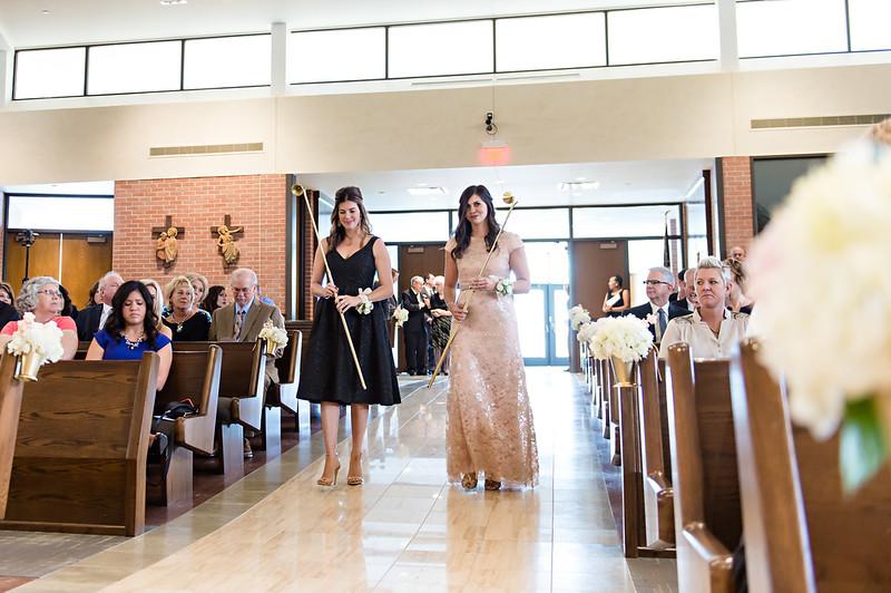 Stephanie and Will Wedding-1185.jpg