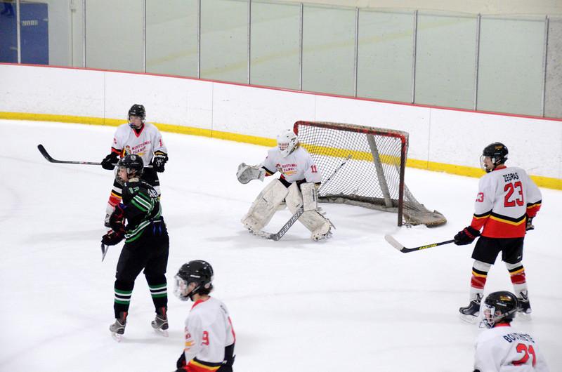 140111 Flames Hockey-234.JPG