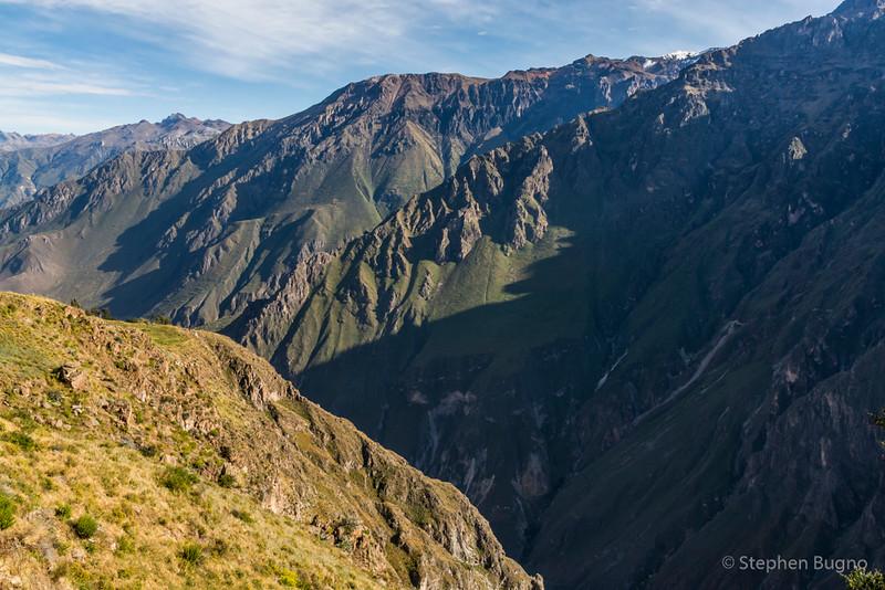 Colca Canyon-1207.jpg