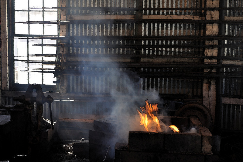 blacksmith 2 4-3-2011.jpg