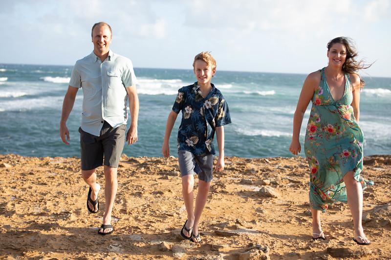 Kauai family photos-66.jpg