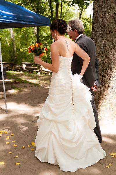 bap_schwarb-wedding_20140906132355_DSC2387
