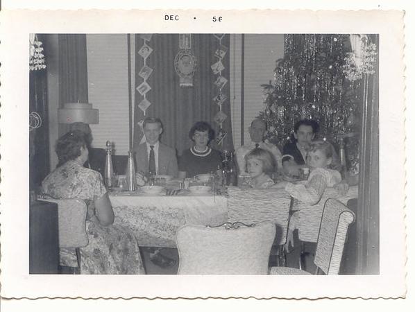 4 -1956.jpg
