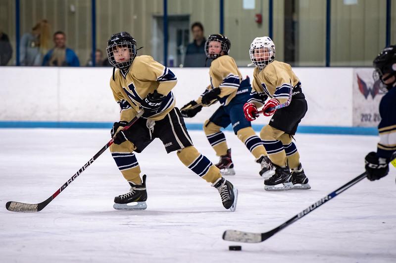 2019-Squirt Hockey-Tournament-192.jpg