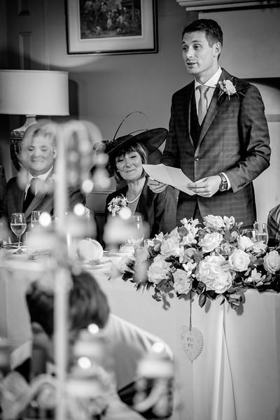Cross Wedding-520.jpg