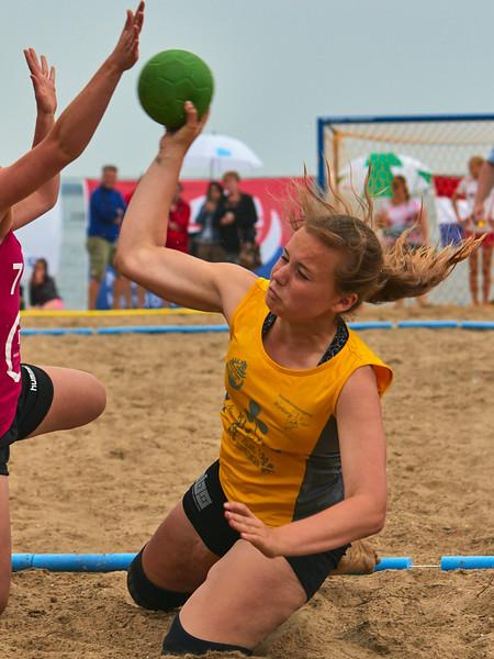Molecaten NK Beach Handball 2015 dag 2 img 572.jpg
