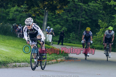 Lucarelli & Castaldi Cup Race 5/12/12 pro123