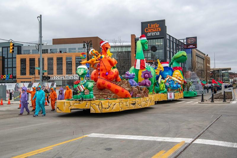 Parade2018-210.jpg