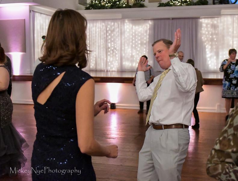 10-05-19 Becca Dayne Wedding Wide Lens-7555.JPG