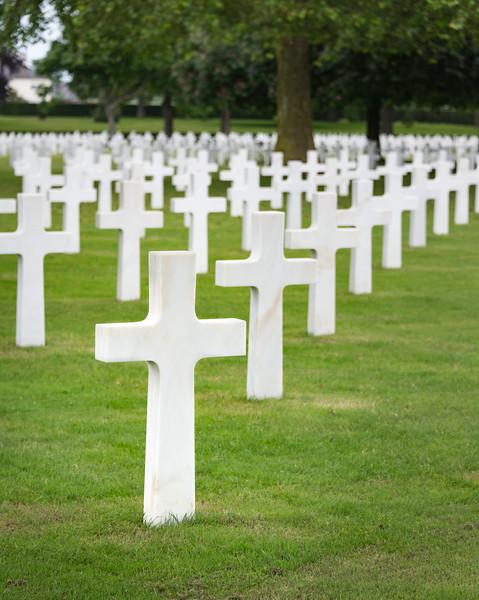 150605_Brittany_American_Cemetery_332.jpg