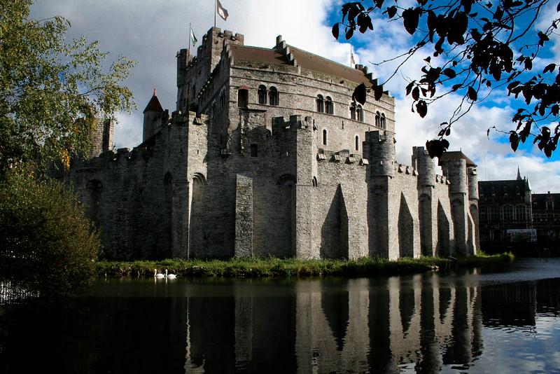 Belgian Castle Horizontal-1.jpg