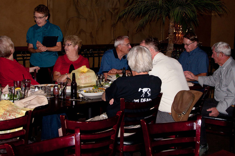 Campion Alumni Scottsdale  AZ 2011-12.jpg