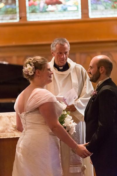 Mari & Merick Wedding - Ceremony-50.jpg